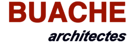 Buache architectes